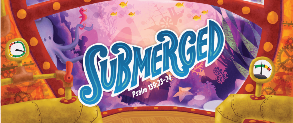 VBS-2016-submerged3-1