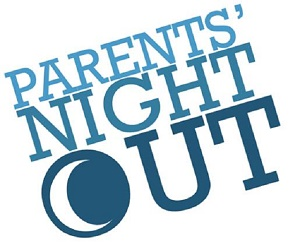 Parent's Night Out Dates
