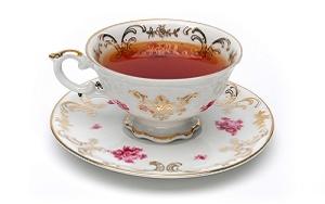 CareNet Tea & Fundraiser