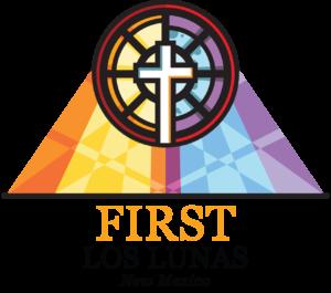 FLL - Full LogoPNG