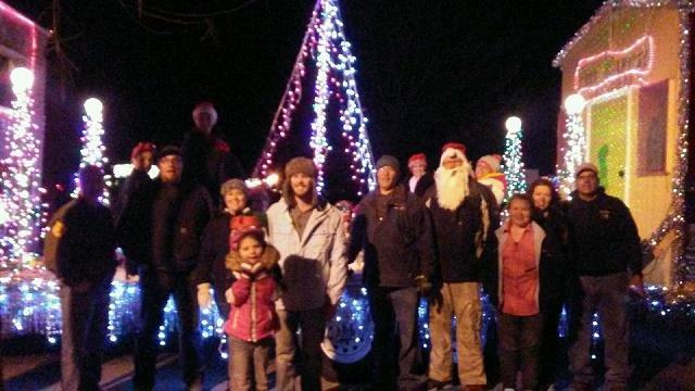 christmas-parade-10-crop