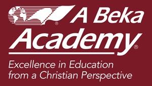 First Los Lunas Christian Academy