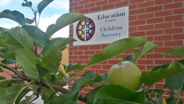 Christian School Los Lunas